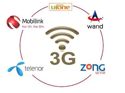 Mobile_Companies_Awarded_3G_And_4G_Licenses