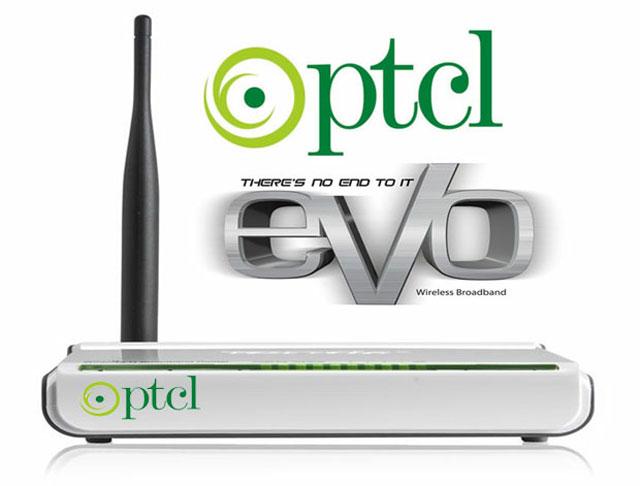 PTCL_3G_EVO_summer_pakage_2014