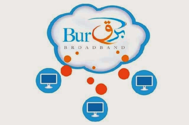Burq_Broadband_Wifi_Pakistan