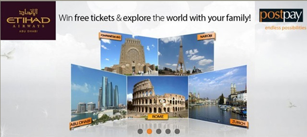 Ufone_Partners_with_Etihad_Airways