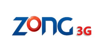 Zong_3G_Package_Tomorrow