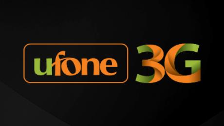 ufone-3g-quetta