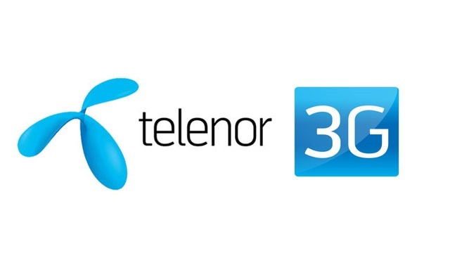 Telenor Introduces New Smart Postpaid Plans with 3G Data Bundles