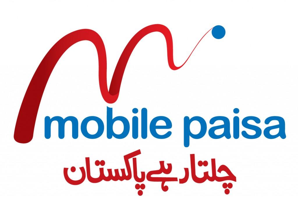 Warid Mobile Paisa
