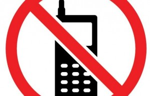 Mobile Phone Service Suspended in Parts of Islamabad