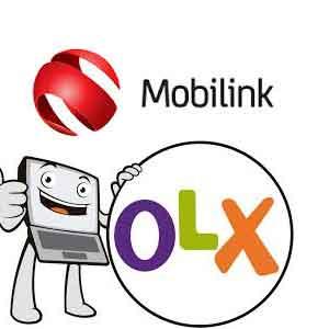 Mobilink Extends Free Internet Service