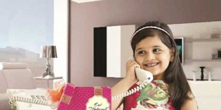 PTCL Offers Economical International Call Rates – 99 Paisa