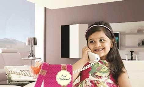 PTCL Offers Economical International Call Rates - 99 Paisa