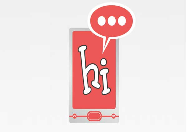 Wi-Tribe launches Hi-App