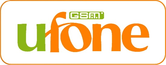 CDA's Activity Management System Through Ufone 3G Service