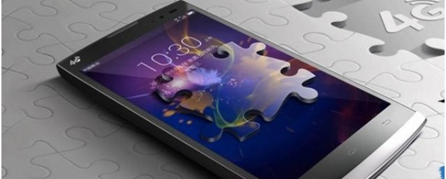 Zong-Launches-Zong-M811-Zong-4G-Smartphone-3