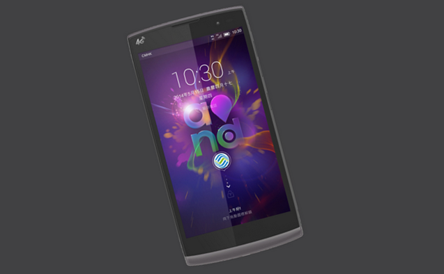 Zong-M811-4G-Smartphone-2