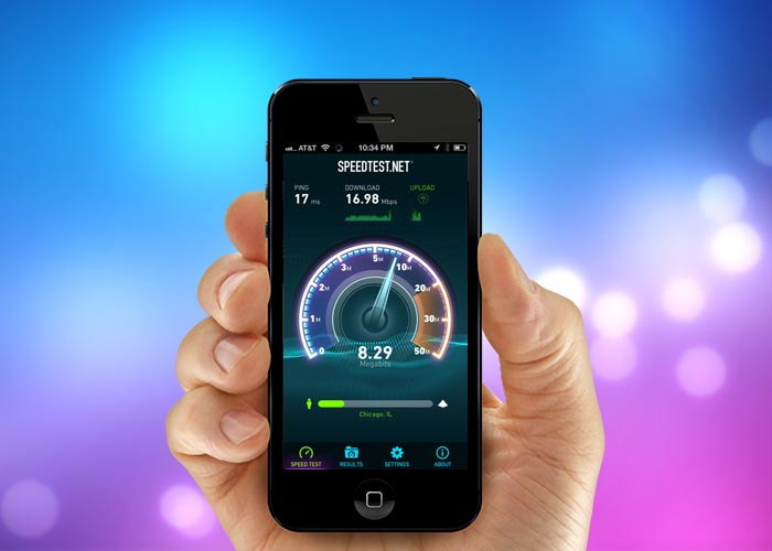 Cellular 3G Customers In Pakistan