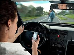 Telenor Safe Reaching SMS Service