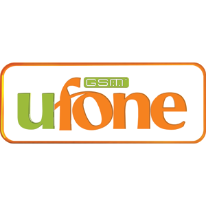 Ufone New Prepaid SMS Bundle Package