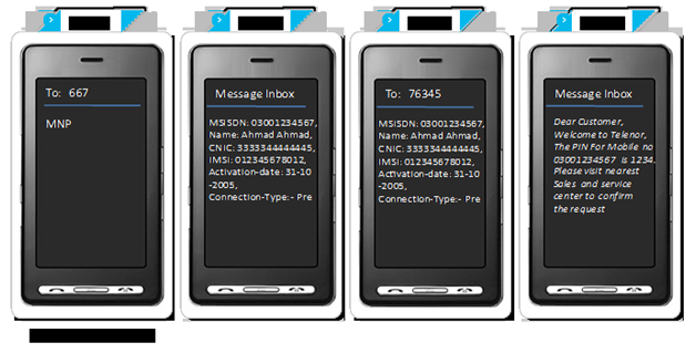 Convert-to-telenor-talkshawk-screenshot