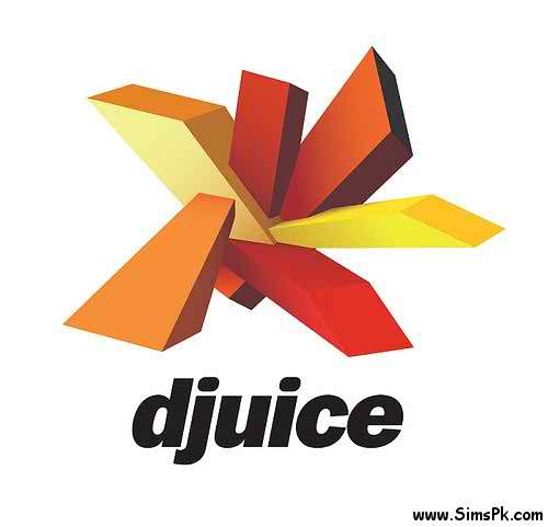 Djuice One Plan Package