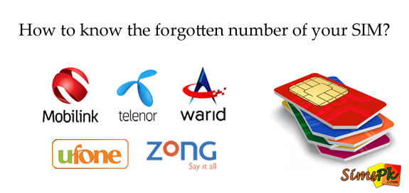 How-to-know-the-Unknown-or-Forgotten-Number-of-your-lost-SIM