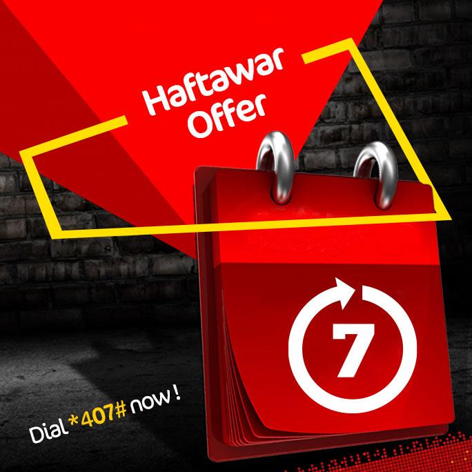 Jazz-Haftawar-Offer