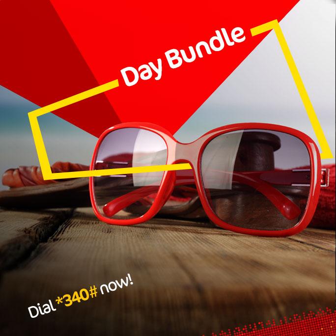Mobilink-Jazz-Day-Bundle