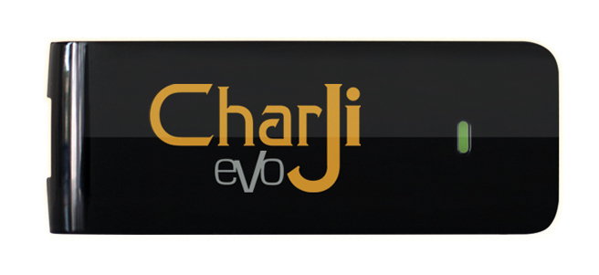 PTCL Doubles Up Monthly Volumes for Charji EVO Customers