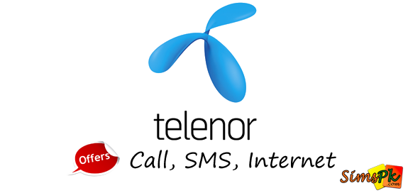 Telenor Offers