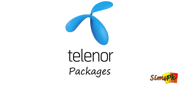 Telenor Packages