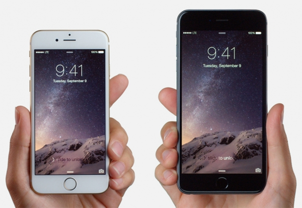 Ufone Sets Record Of Taking Most Pre-Orders Of iPhone 6