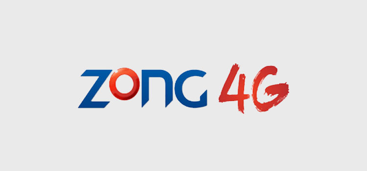 Zong Is Issued Show Cause Notice by PTA