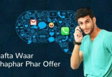 telenor-haftawaar-chapar-phar_offer