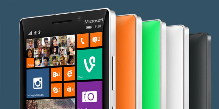 Mobilink Exclusively Introduces Microsoft Lumia Devices in Pakistan