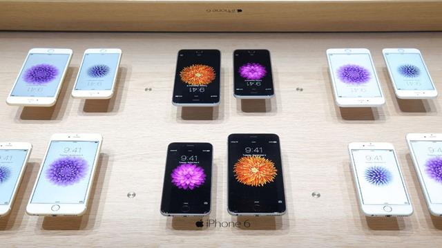 Pakistani Cellular Operators to Sell Unlocked iPhones in Pakistan
