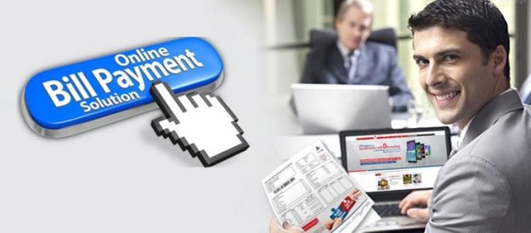 Warid Begins Accepting Postpaid Bills Online Via Debit & Credit Cards