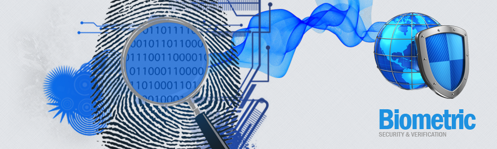 How to Verify SIM via Biometric Verification System
