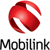 How to Check Biometric Verification of Mobilink SIM