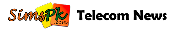 Telecom News and Updates from Pakistan
