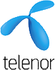 How to Check Biometric Verification of Telenor SIM