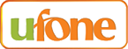 How to Check Ufone SIM Verificaion Status