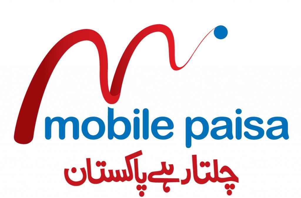 Warid Mobile Paisa Offer