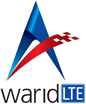 How to Check Biometric Verification of Warid SIM
