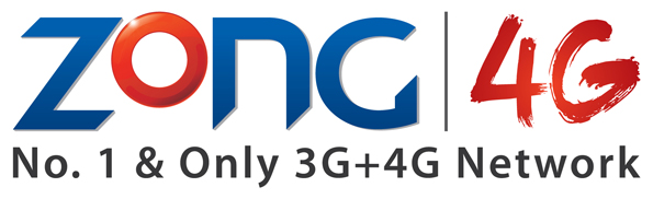 Zong Lowest International Calling Rates