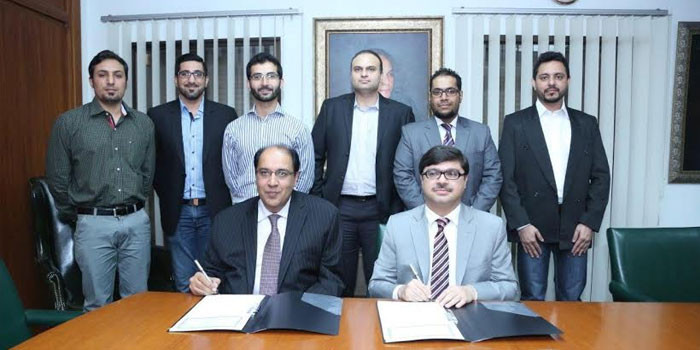 Mobilink Collaborates DAWN to Provide Free Latest News