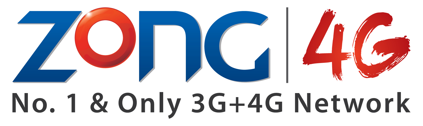 Zong Brings Roam Like Home Offer for Saudi Arabia