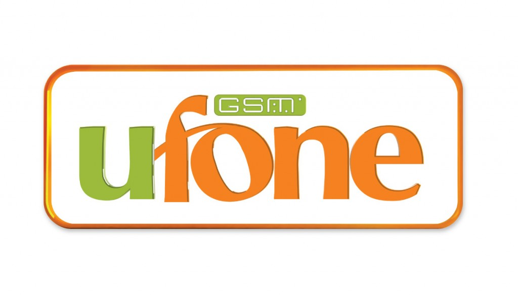 Ufone to Charge WhatsApp Calls As Per Regular Data Tariffs