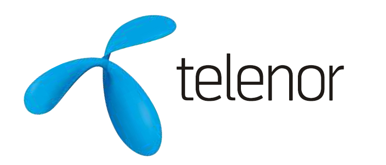 Telenor Real Time Billing for International Roaming Customers