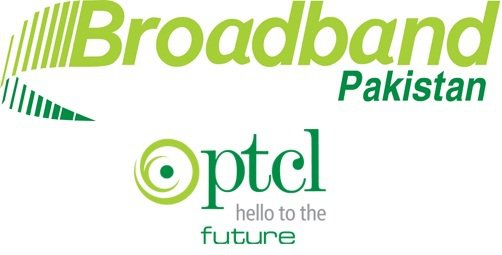 PTCL Announces New DSL Broadband Packages & Prices