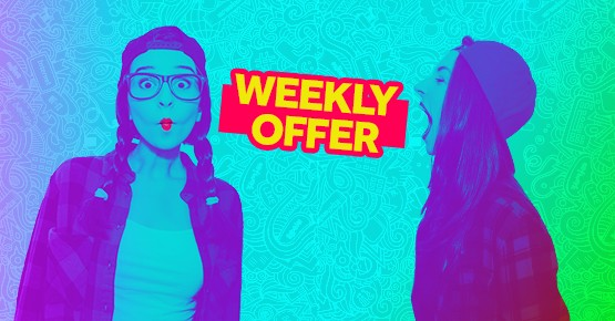 telenor-djuice-weekly-all-in-one-internet-offer