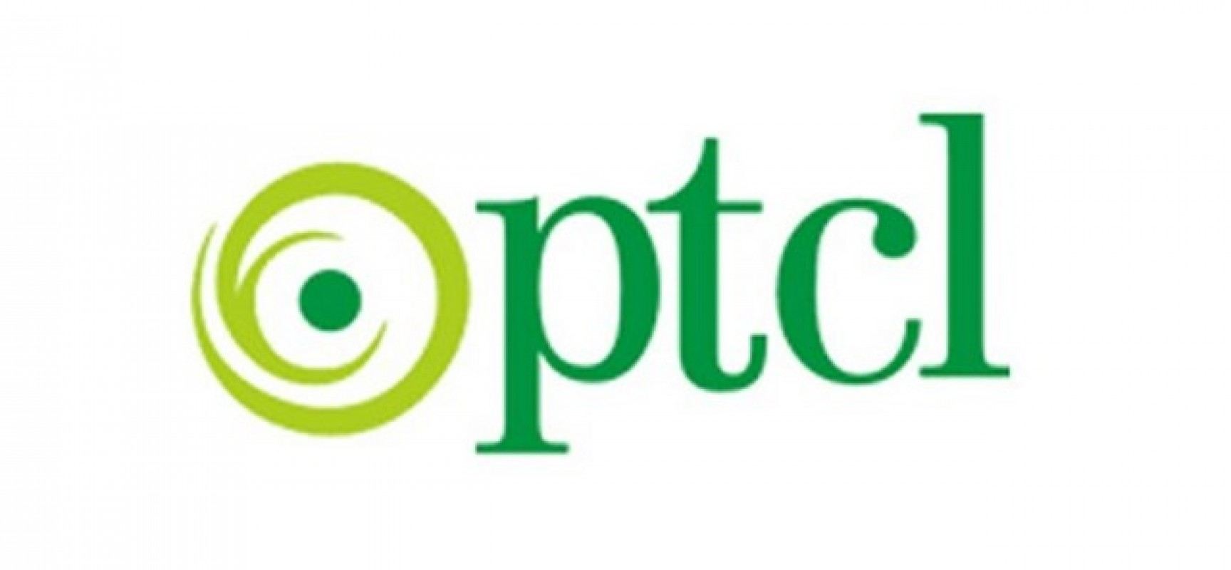 ptcl share prices