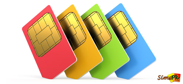 3 Data SIMs & 5 Voice SIMs per CNIC Can Be Purchased - Supreme Court