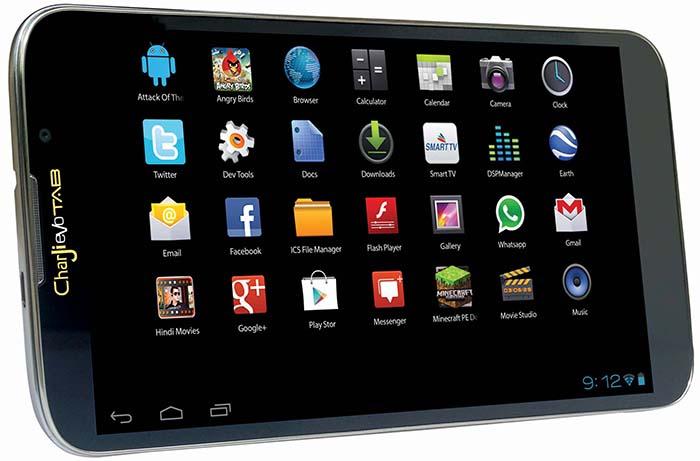 PTCL-Charji-EVO-LTE-Tablet